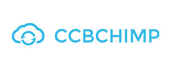 logo-ccbchamp