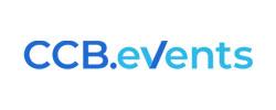 logo-ccbevent