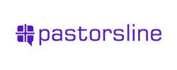 logo-pastoline
